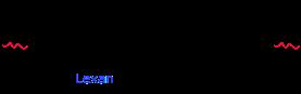 lexan polycarbonate