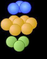 7.8: Cubic Lattices and Close Packing - Chemwiki  7.8: Cubic Latt...