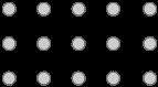 lattice homework